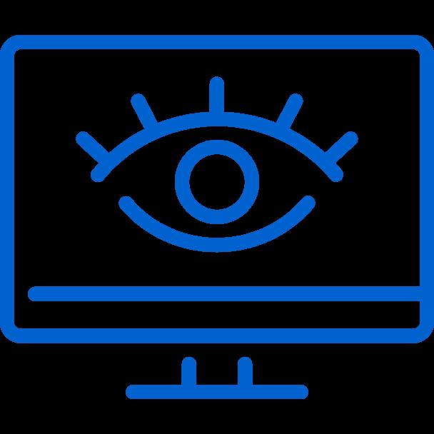 Videovigilancia inteligente para la industria