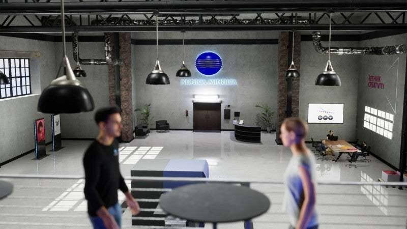 800_km-virtualshowroom-firstfloor