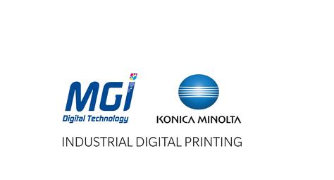 MGI logo IP