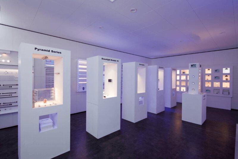 mbn-showroom