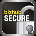 bizhub-secure-logo-4c.png