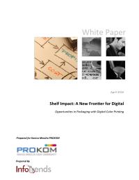 shelf impact prokom whitepaper