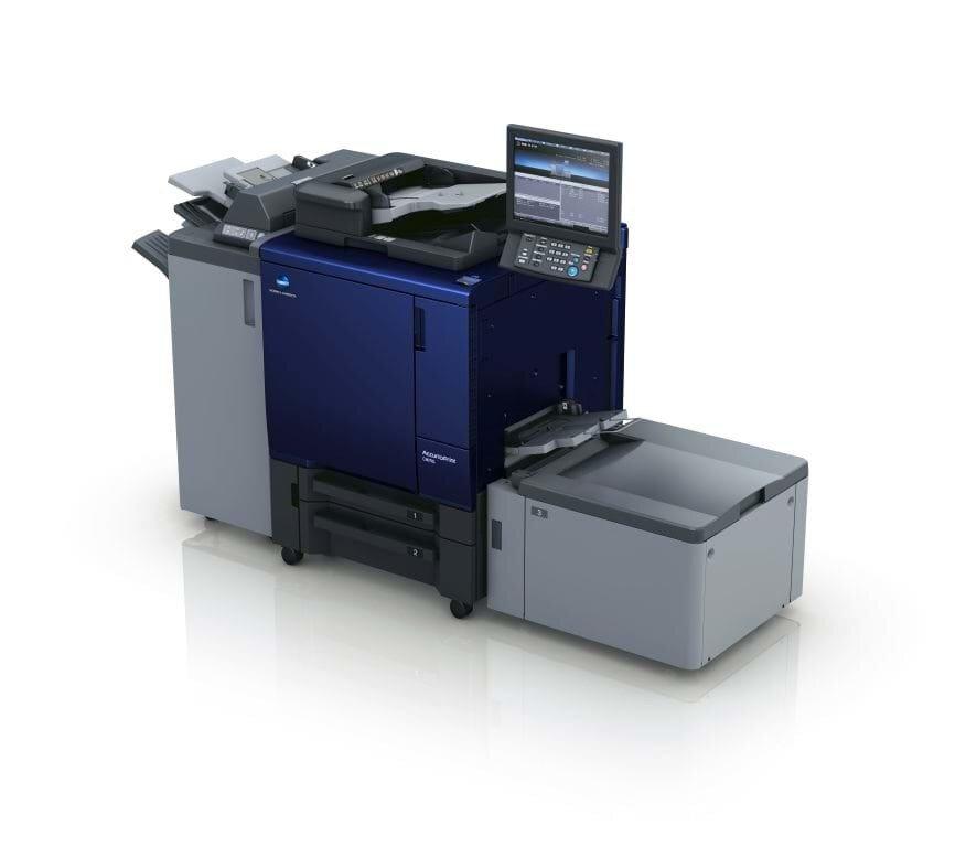 accurio print c3080_8