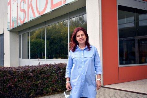 Budaörsi 1 Számú Általános Iskola