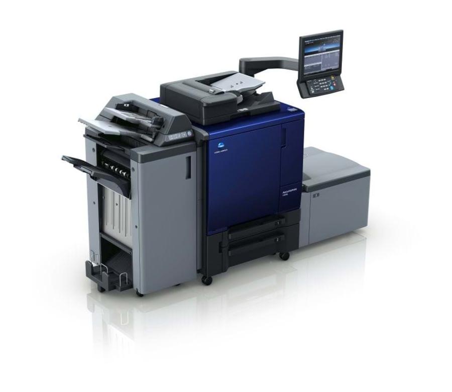 accurio print c3080_9