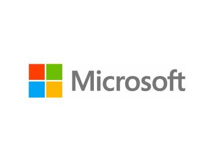 Microsoft Parceiro WPH
