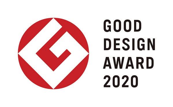Konica Minolta onorată cu distincția Good Design Award 2020_3