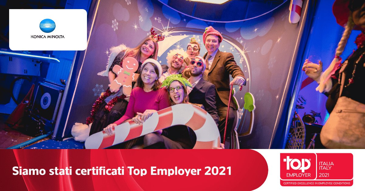 top employer news img9