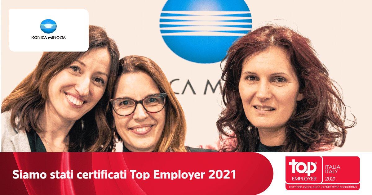 top employer news img6