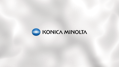 Konica News