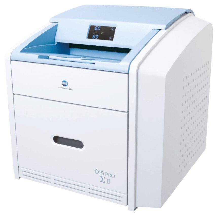 DryPro Sigma 2 image_1