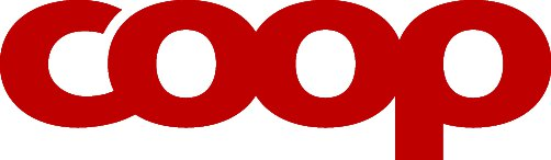 Coop Technology logo
