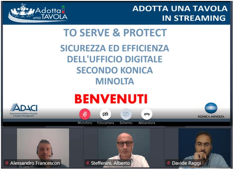 Adaci news img3