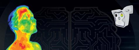 mobotix PR header