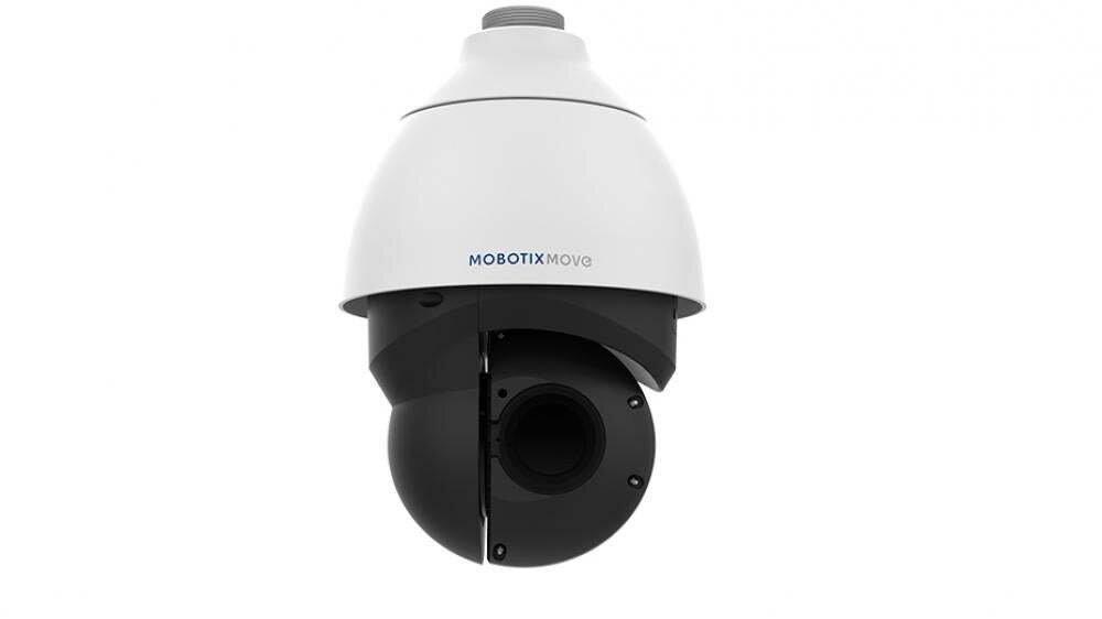 SpeedDomeSD-340-IR_1
