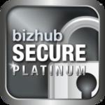 bizhub_SECURE_Platinum_Logo.png