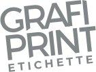 GrafiPrint Logo