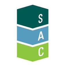 Sofia Airport Center logo