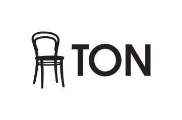 TON inc. logo