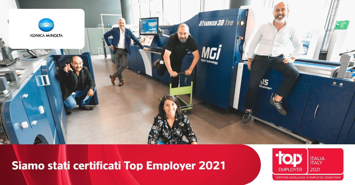 top employer news img8