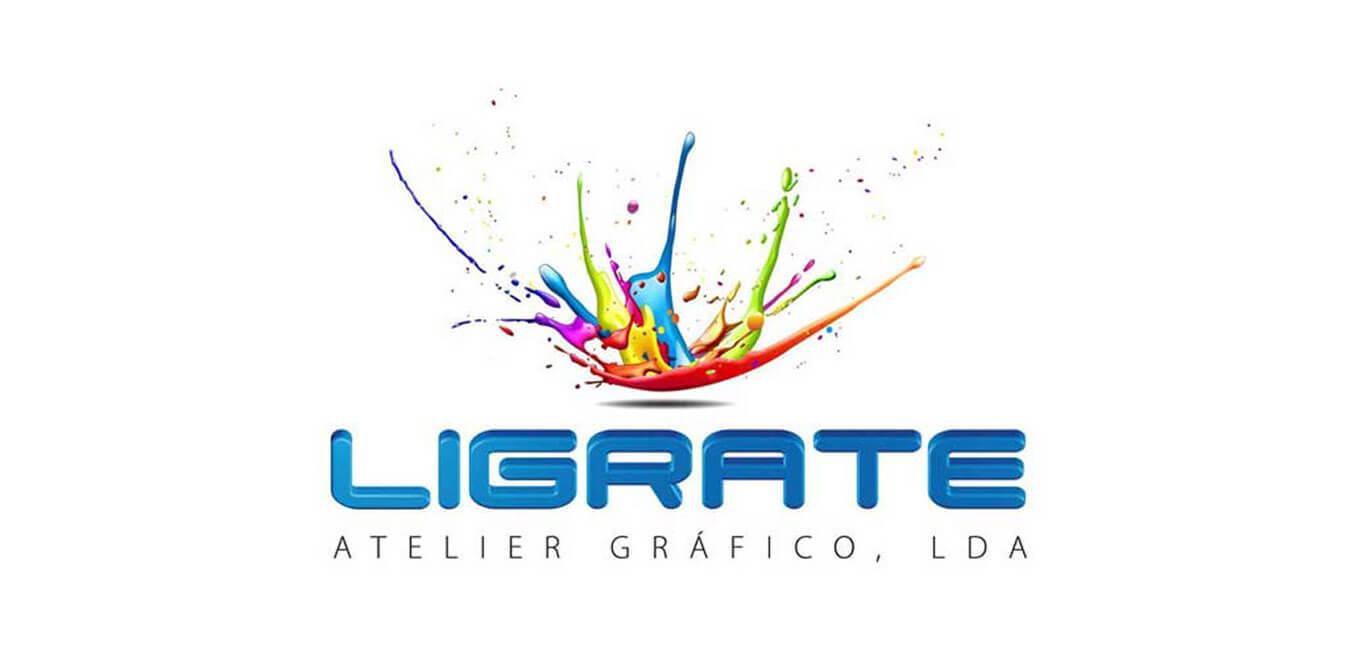 Grafico logo